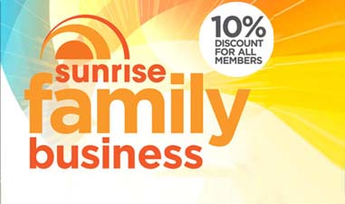 sunriseFamilyMember